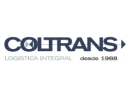 Coltrans