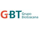 Grupo Biotoscana