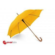 Paraguas 23 Jones de Lujo