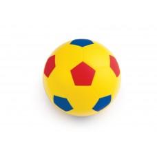 Antiestrés Bola Fútbol