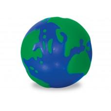 Antiestrés Planeta Tierra