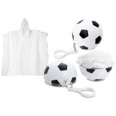 Llavero Fútbol con Capa