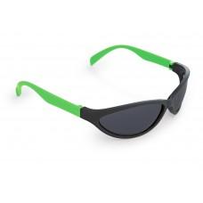Gafas Bahamas