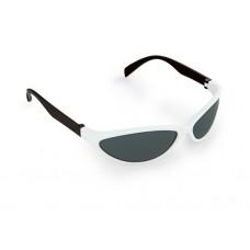 Gafas Bonaire