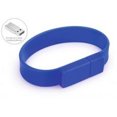 Manilla Bracelet para USB