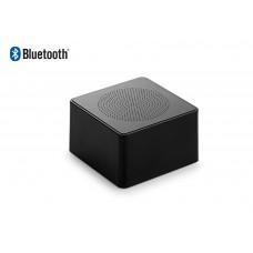 Altavoz Bluetooth Drive