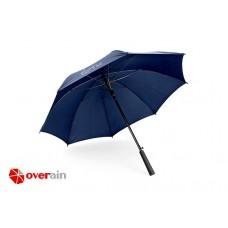 Paraguas Chic 23