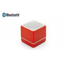 Altavoz Bluetooth Estelar