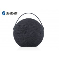 Altavoz Bluetooth Hada