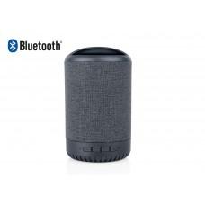 Altavoz Bluetooth Ensueño