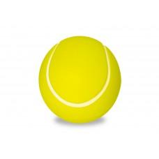 Antiestrés Bola Tennis