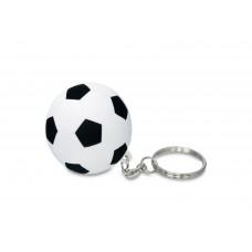 Antiestrés Llavero Balon Fútbol
