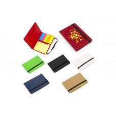 Set de Memos Pocket